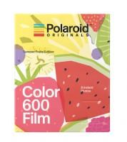Polaroid Originals Color Film für 600 Summer Fruits
